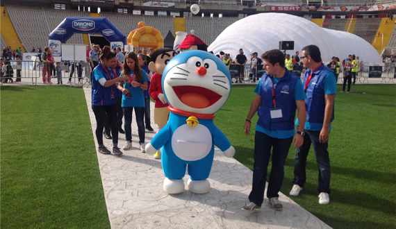 doraemon_festa_supers_2013