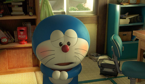 doraemon_stand_by_me_blog_nota_premsa