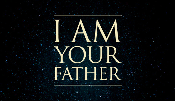 i-am-your-father-imagen-blog