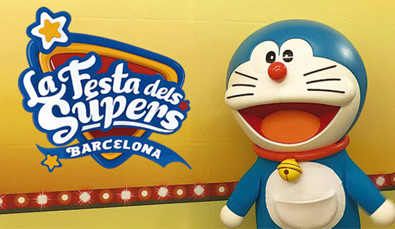doraemon-festa-supers-barcelona-2016
